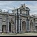 Puerta de Alcalá_6