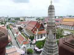 Bangkok (156)
