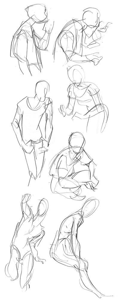 quick gestures2