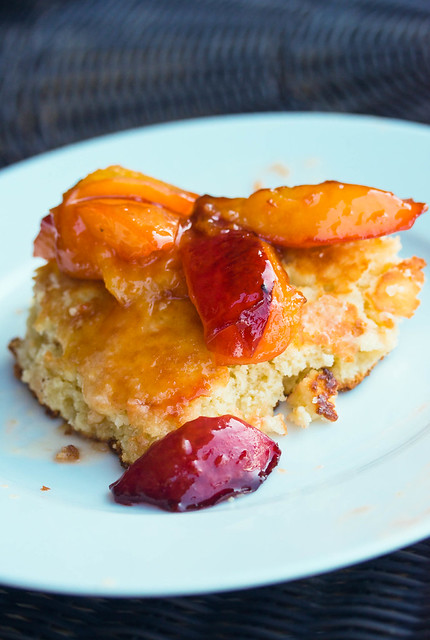 Grilled Peach Cakes 1 (1 of 1)