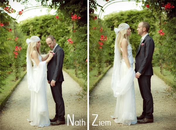 photos_couple_jardins_bagatelle