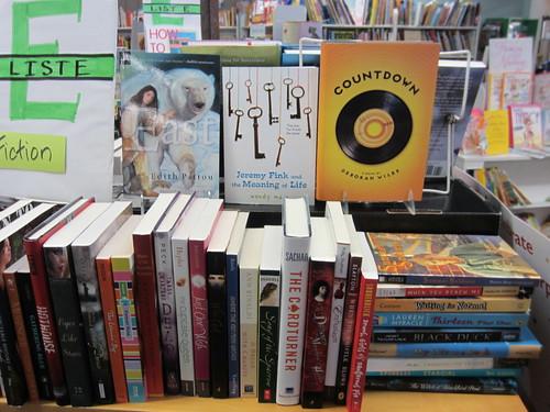 Storyteller Books, Lafayette, CA