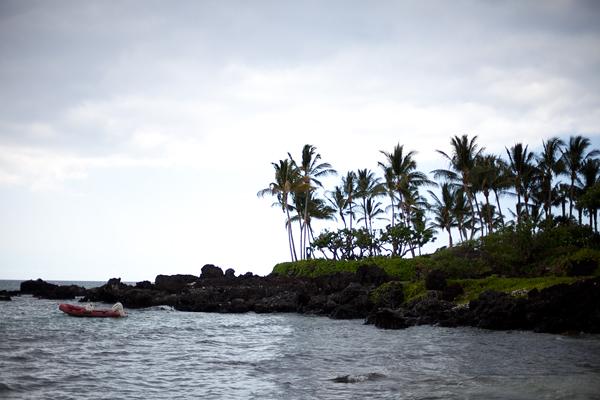 hawaii photo diary, day two