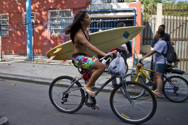 Rio Cycle Chic_38 (2)