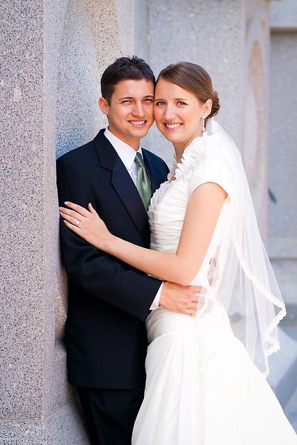 Julee Wedding Blog-8