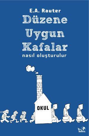 Duzene_Uygun_Kafalar_Nasil_Olusturulur