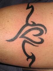 (LauraBeeBennett) Tags: tattoo hearts stars tattoos napavalley tatoos tatoo tatto tattos startattoo suntattoo tattoolady tattooedwomen napavalleycalifornia hearttattoos californiatattoos flyingcolorstattoo ta2lady californiatattoostudio