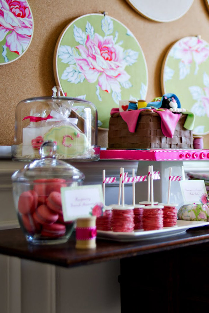 Rebecca Watkins Photography - Dessert Table 2 cropped