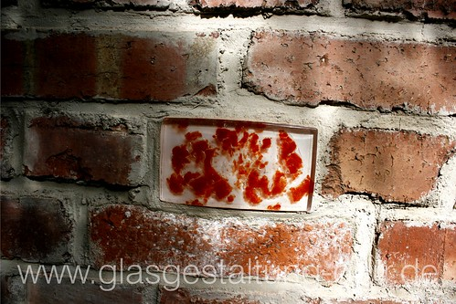 """Glas-""""Ziegel"""" / bricks made of glass • <a style=""""font-size:0.8em;"""" href=""""http://www.flickr.com/photos/65488422@N04/5961148115/"""" target=""""_blank"""">View on Flickr</a>"""