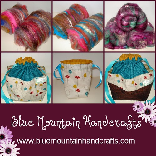 BMH shop update7/21/11 by bluemtnhandcrafts