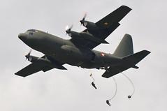 8T-CC (toptag) Tags: zeltweg loxz lockheedc130khercules 8tcc airpower11