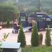 2006,-RAMPA