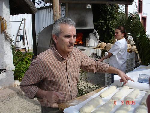 FOTOS PAPA TRABAJANDO (6)