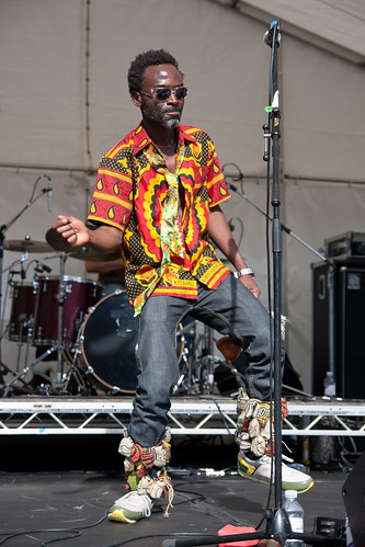 Simon Butler - Yabba Funk - World Music Stage - Saturday-11.jpg