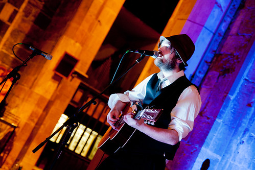 Simon Butler - The Lost Brothers - Cathedral - Saturday-3.jpg
