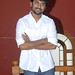 Nani-At-Sega-Movie-Pressmeet_80