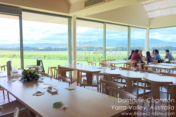 domaine chandon yarra valley australia (29)