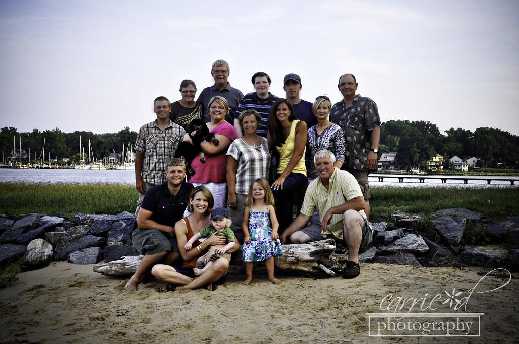 Sarah 7-18-2011 444BLOG