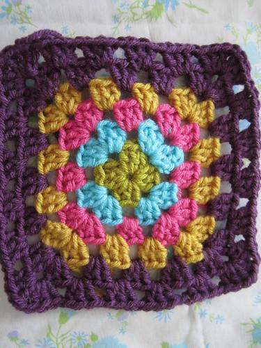 granny squares 030