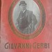 Gerbi 1919