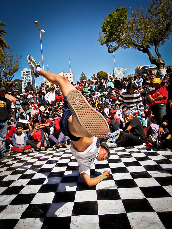 0a7d824e378a Defying Gravity and Thin Air - Breakdancers in La Paz (MLandivar) Tags   bolivia · Vans 6 (Kris Chimera) Tags  japan shoes craigslist sneakers kicks  ...