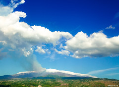 Etna's Paroxism, Fondachello (Alessio Lo Re) Tags: light shadow italy postprocessed beautiful field wow photo fantastic nikon pretty italia image very little good no background yes gorgeous awesome extreme great group creative picture lot award ct superior commons super best explore cc more most maybe winner stunning excellent sicily plus much network contact greatest incredible etna processed extra breathtaking eruption catania sicilia exciting ohmy 18105 phenomenal eruzione mascali d7000 alexbravewolf