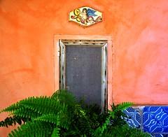 Le vacanze! (fiumeazzurro) Tags: sicilia aplusphoto flickraward overtheexcellence imagesforthelittleprince lamiciziafaladifferenza theauthorsplaza authorsclub sicilia2010 30327082011explore