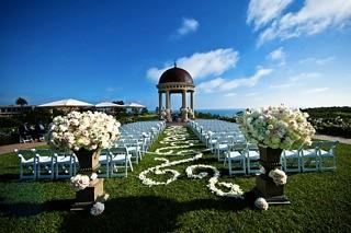 wedding-ceremony-ideas-4