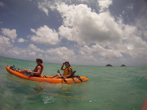trip wedding island hawaii angle pacific oahu wide july gordon anthony conte 2011 gopro tarpley