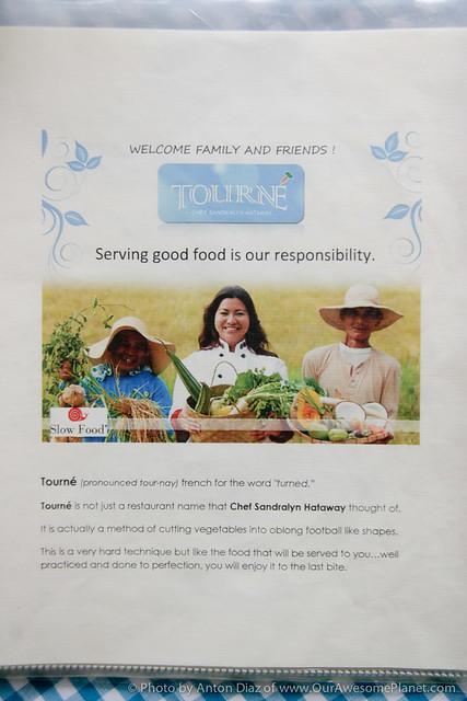 Tourne by Chef Sandralyn Hataway-4.jpg