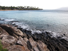Napili bay (uimonster) Tags: hawaii maui napili napilibay napilikai