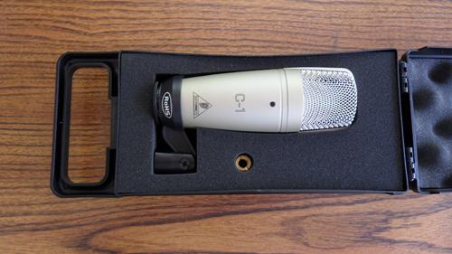 z3_microphone