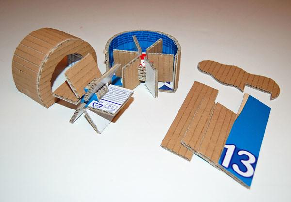 Carton ship_005
