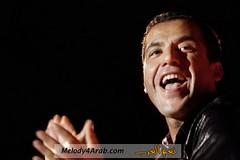 melody4arab.com_Cheb_Mami_16356 (نغم العرب - Melody4Arab) Tags: mami cheb شاب مامي