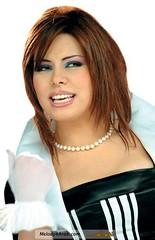 melody4arab.com_Amani_El_Swissi_16463 (نغم العرب - Melody4Arab) Tags: el amani اماني swissi