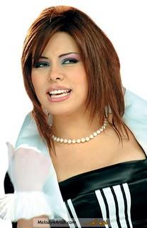 melody4arab.com_Amani_El_Swissi_16463