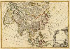 1762 Asia
