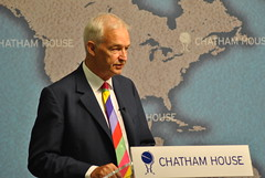 Jon Snow (Chatham House, London) Tags: chathamhouse internationalrelations internationalaffairs royalinstituteofinternationalaffairs