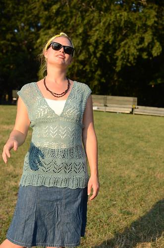knits 014