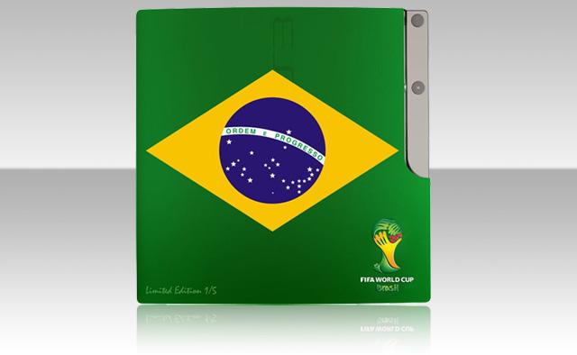 PS3_brasil_fifa_post