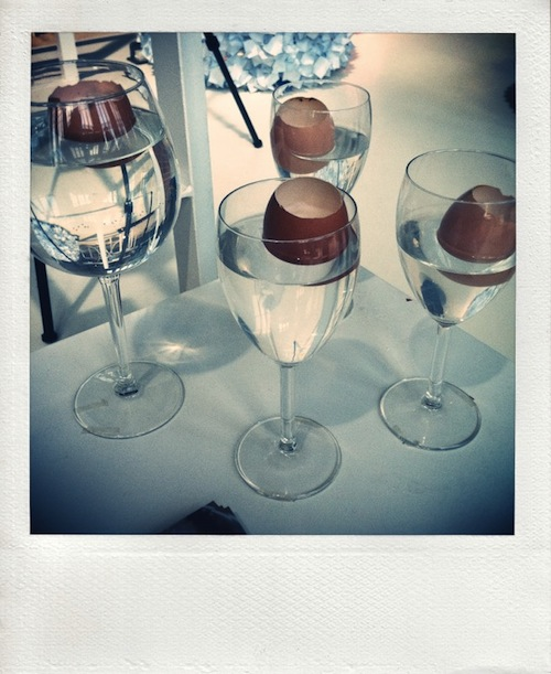 berlin_eggy_candle.jpg_effected-001