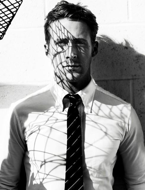 Ryan-Gosling-Mario-Testino-Homotography-1
