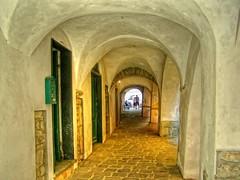 Borgo Rotondo #4 (fede0253) Tags: italy italia liguria hdr laspezia vareseligure borgorotondo fede0253