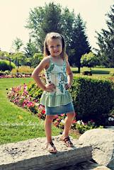 130copylogo (Stacy Shaeffer Photography) Tags: michiganfamilyphotographer
