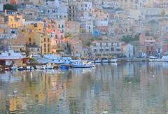 227 Marina di Sciacca, dal porto (Sicily) (tango-) Tags: from italy italia view you photos or sicily everyone italie sicilia sicile sciacca  sziclia          sicilya    tiberiofrascari        x xitaliexxxsicilyaxsicilexxszicliaxxx