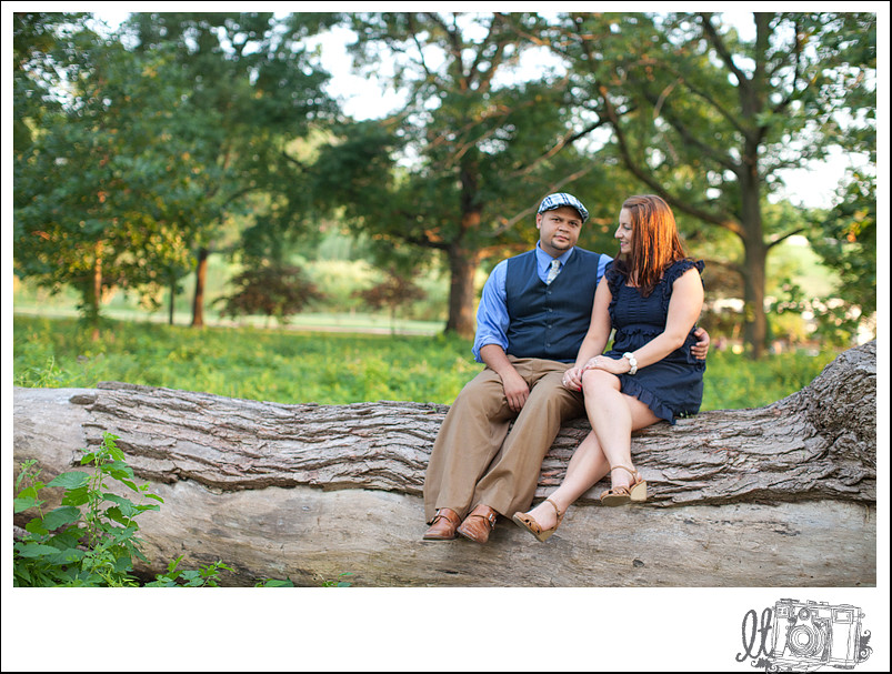 t+t_engagement_st. louis photographer_09