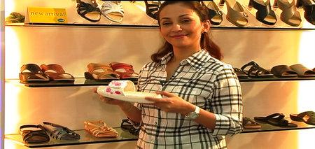 Shazleen Shahbi