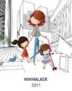 niniwalker-proyectos blog2