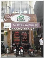 Sang nhượng cửa hàng kiốt  Đống Đa, số 7 ngõ 62 đường Nguyễn Chí Thanh, Chính chủ, Giá Thỏa thuận, anh Hùng, ĐT 0978506035