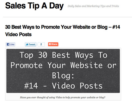 6008588388 070ff8c95c Top 10 Benefits of Having a Self Hosted WordPress Blog